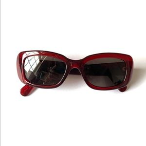 Ray-Ban Sunglasses RB 4122 *frame only*